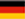 translation-german