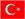 translation-turkish