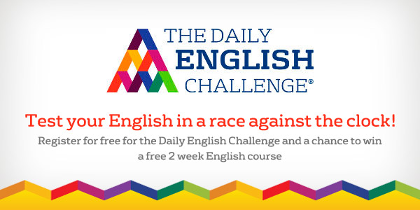 daily-english-challenge-ih-bristol