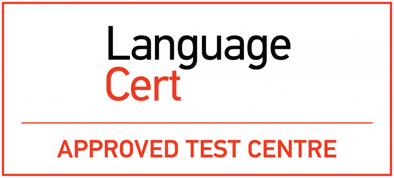 LanguageCert testing centre | International House Bristol