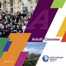 Download Free Junior & Adult Course & School Brochures