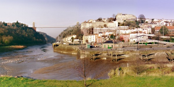Beautiful Bristol