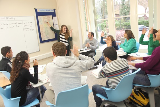 teacher-training-CELTA-ih-bristol
